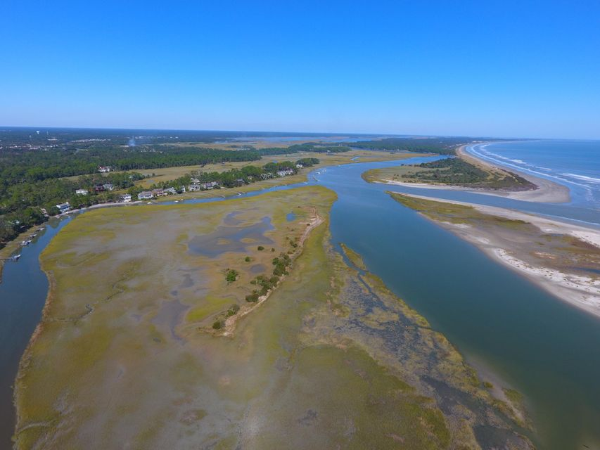 Seabrook Island Lots For Sale - 1172 Oyster Catcher, Seabrook Island, SC - 77
