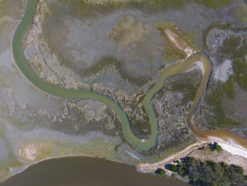 Seabrook Island Lots For Sale - 1172 Oyster Catcher, Seabrook Island, SC - 54