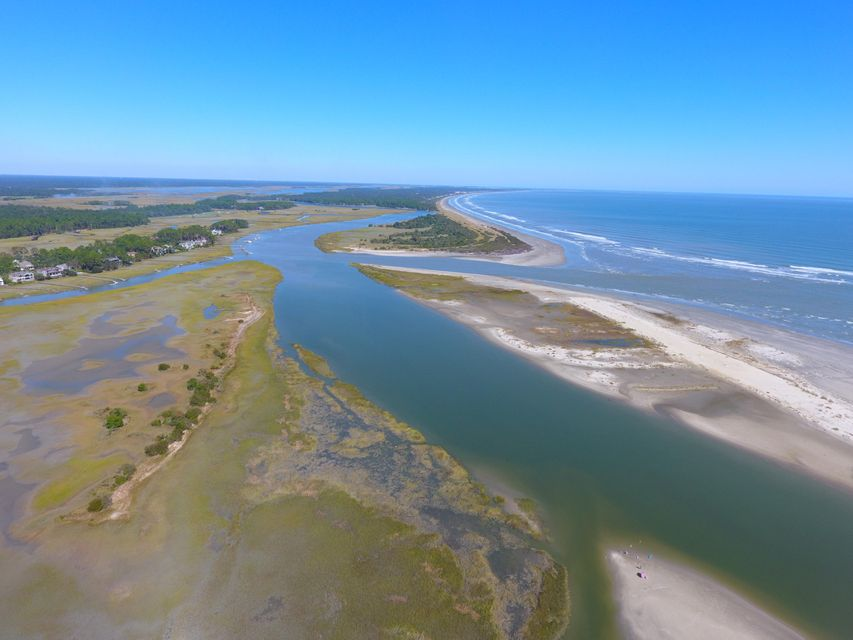Seabrook Island Lots For Sale - 1172 Oyster Catcher, Seabrook Island, SC - 78