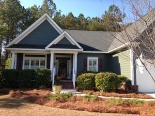 1185  Rivers Reach Drive Wando, SC 29492