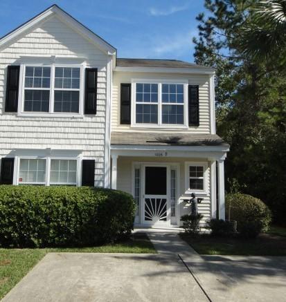 1006  Summerhaven Place Charleston, SC 29492