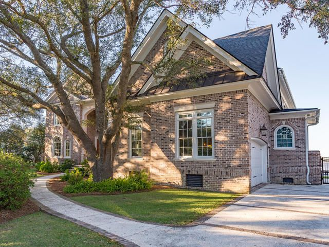 White Point Estates Homes For Sale - 931 White Point Blvd, Charleston, SC - 1