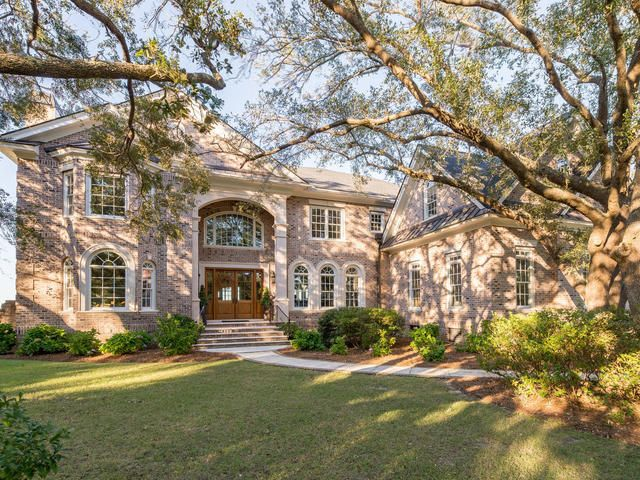 White Point Estates Homes For Sale - 931 White Point Blvd, Charleston, SC - 5