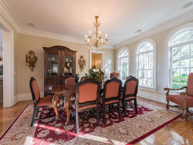White Point Estates Homes For Sale - 931 White Point Blvd, Charleston, SC - 23