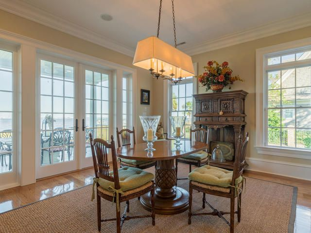 White Point Estates Homes For Sale - 931 White Point Blvd, Charleston, SC - 15
