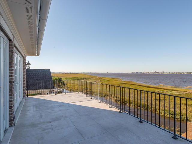 White Point Estates Homes For Sale - 931 White Point Blvd, Charleston, SC - 43