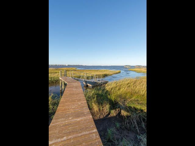 White Point Estates Homes For Sale - 931 White Point Blvd, Charleston, SC - 48