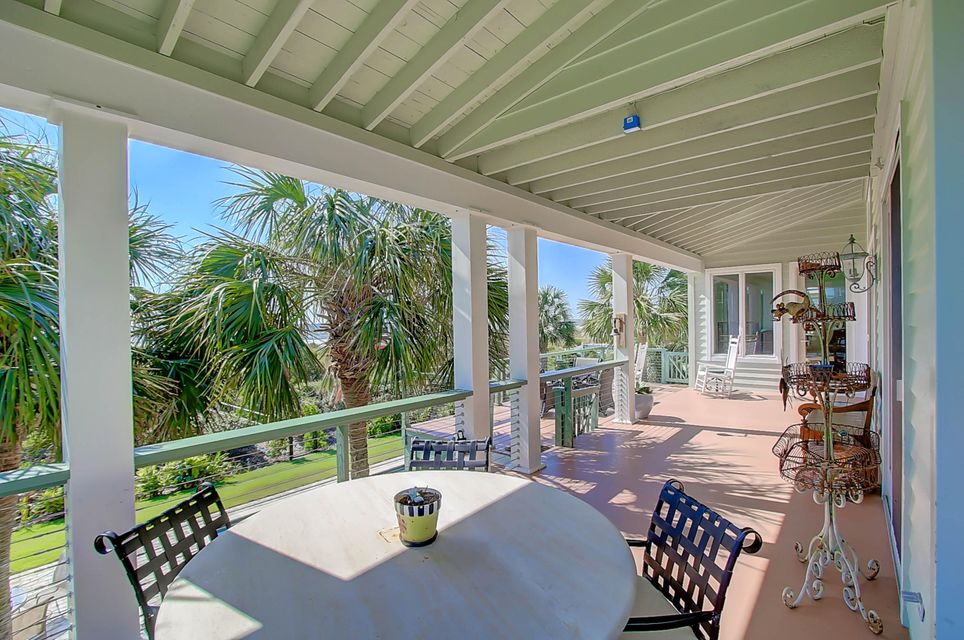 None Homes For Sale - 1 50th, Isle of Palms, SC - 46