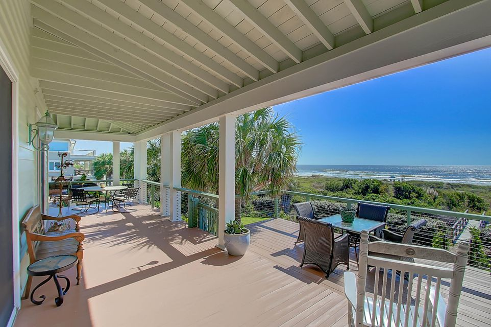 None Homes For Sale - 1 50th, Isle of Palms, SC - 11