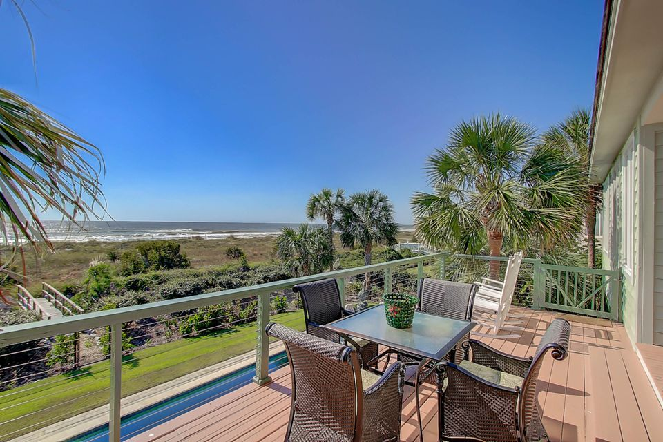 None Homes For Sale - 1 50th, Isle of Palms, SC - 12