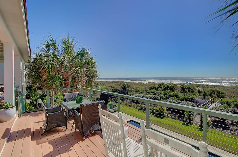 None Homes For Sale - 1 50th, Isle of Palms, SC - 47