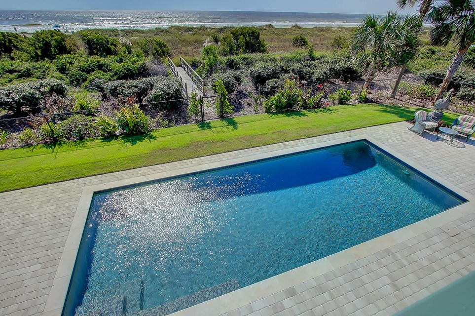 None Homes For Sale - 1 50th, Isle of Palms, SC - 2
