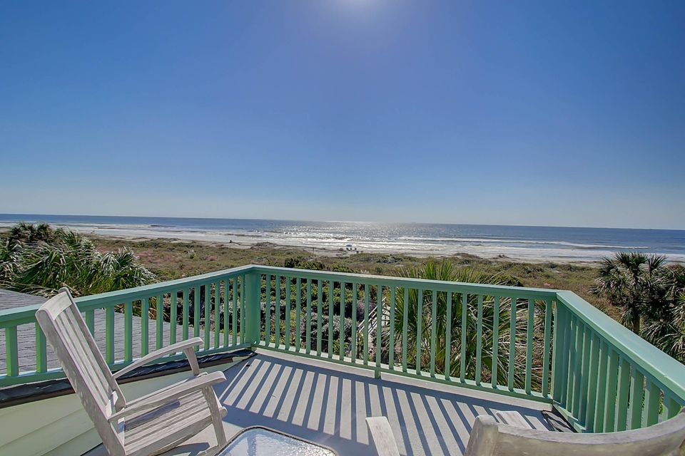 None Homes For Sale - 1 50th, Isle of Palms, SC - 41