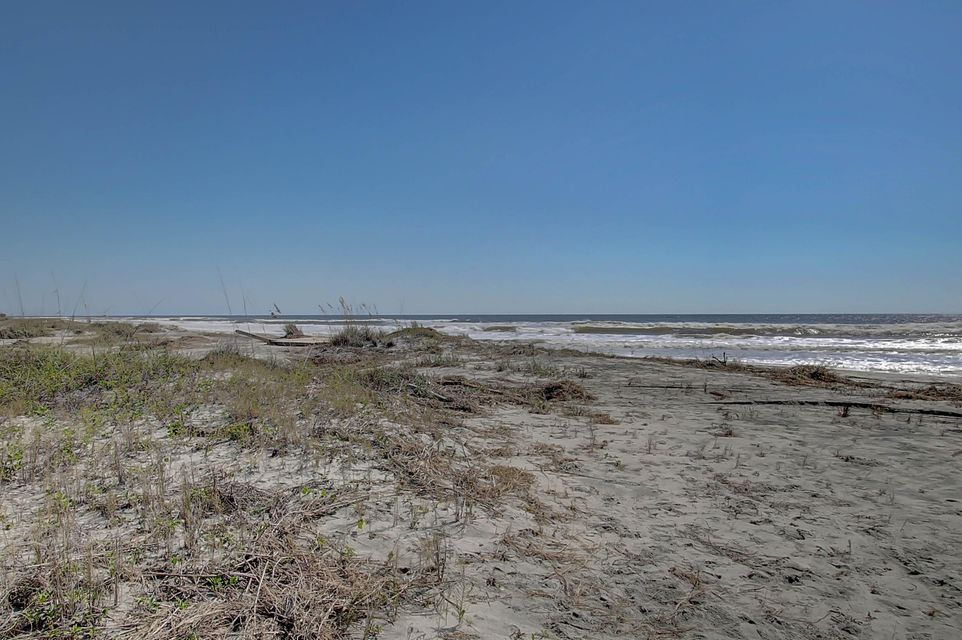 None Homes For Sale - 1 50th, Isle of Palms, SC - 5