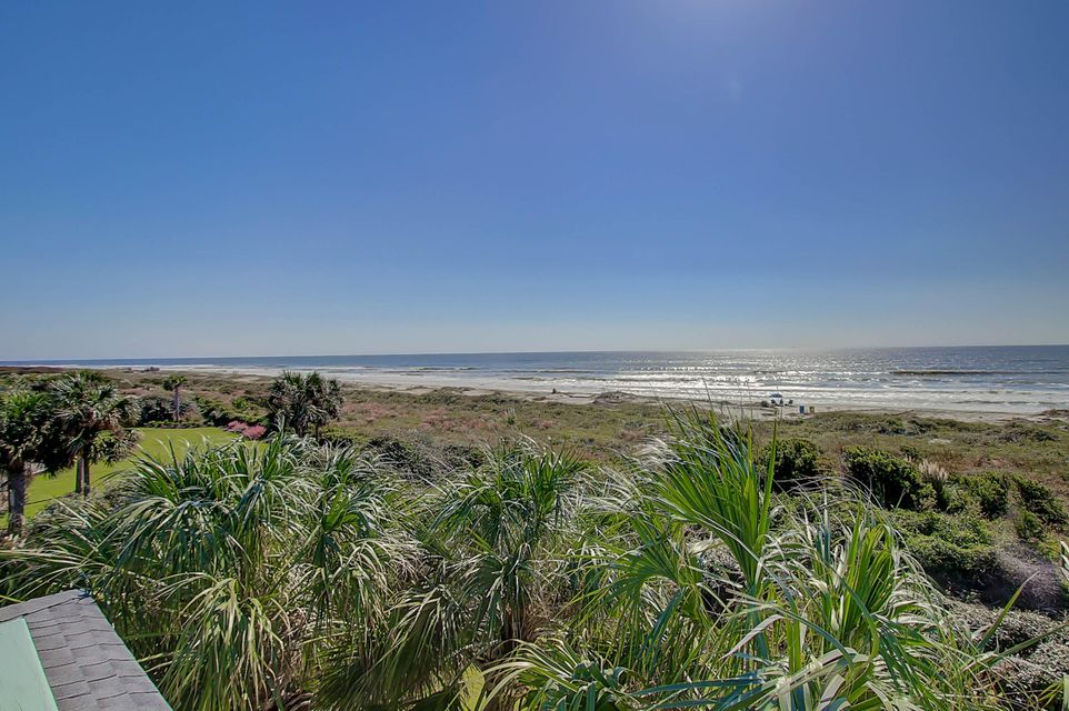 None Homes For Sale - 1 50th, Isle of Palms, SC - 43