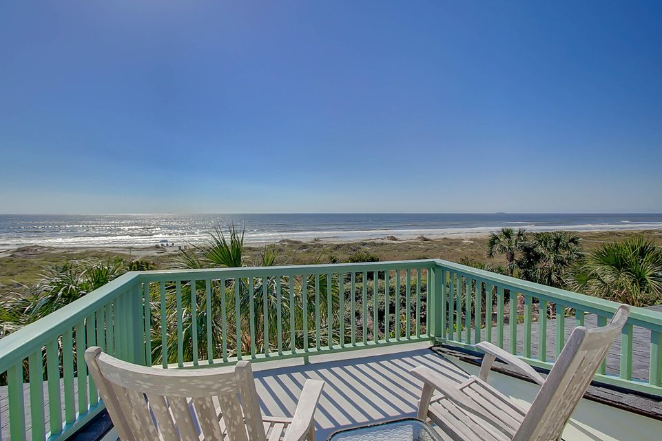 None Homes For Sale - 1 50th, Isle of Palms, SC - 32