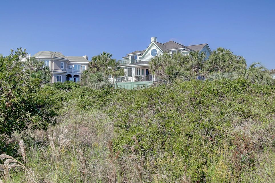 None Homes For Sale - 1 50th, Isle of Palms, SC - 52