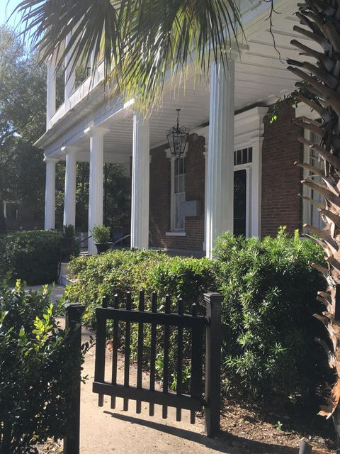 Cannonborough Homes For Sale - 12 Bee, Charleston, SC - 3