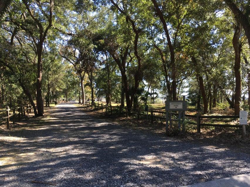 2930  Maritime Forest Drive Johns Island, SC 29455