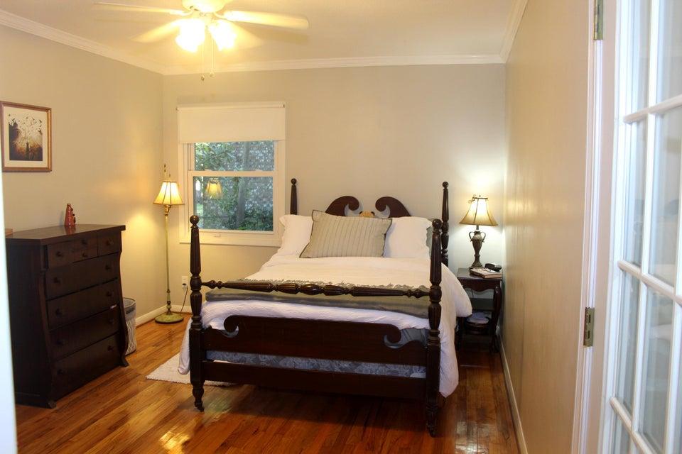 1872  Ashley Hall Road Charleston, SC 29407
