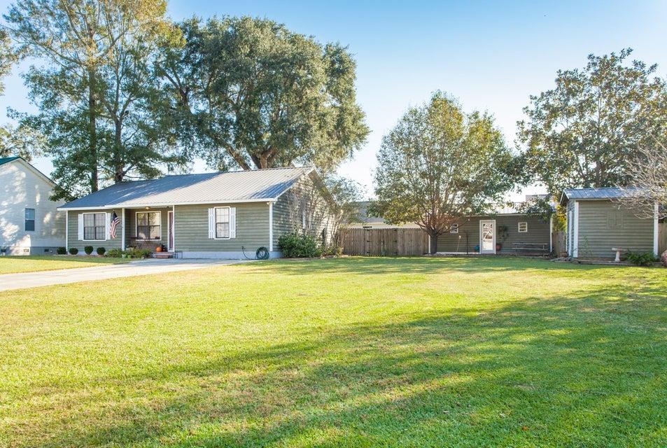 120  Evergreen Magnolia Avenue Goose Creek, SC 29445