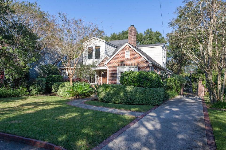 16  Chadwick Drive Charleston, SC 29407