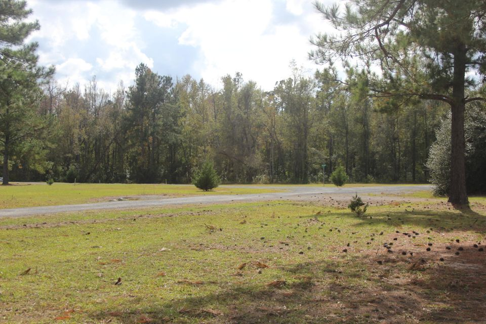 304  Piney Grove Road Cross, SC 29436