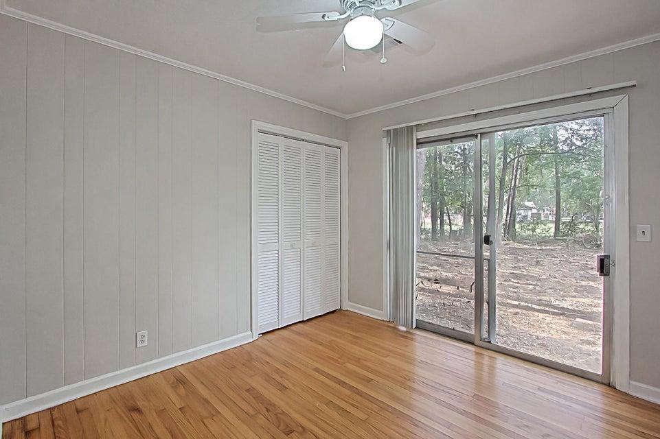 2152  Wood Avenue Charleston, SC 29414