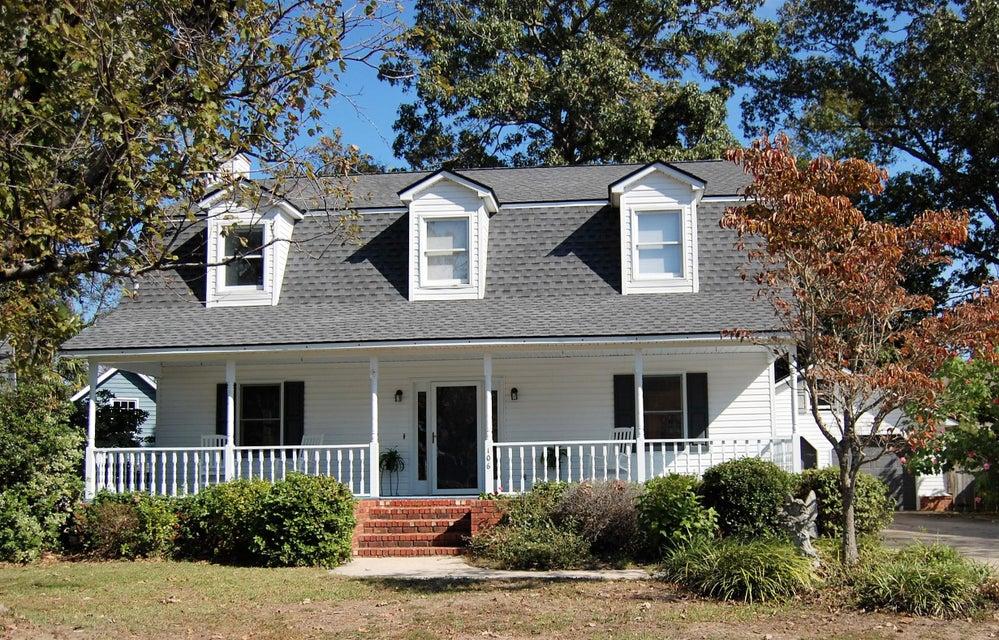 106  Cicero Court Goose Creek, SC 29445