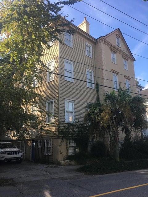 65  Vanderhorst Street Charleston, SC 29403