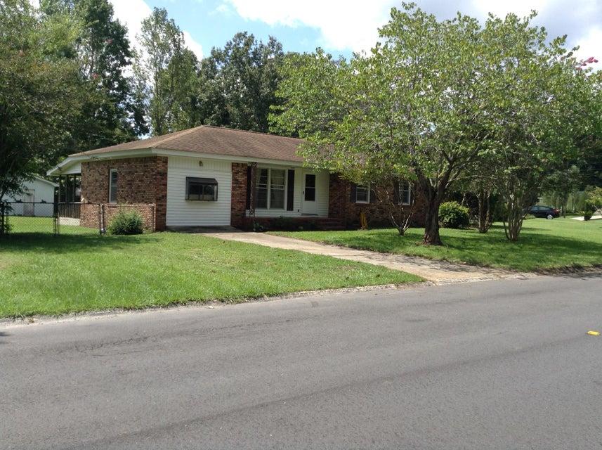 327  Holly Avenue Goose Creek, SC 29445