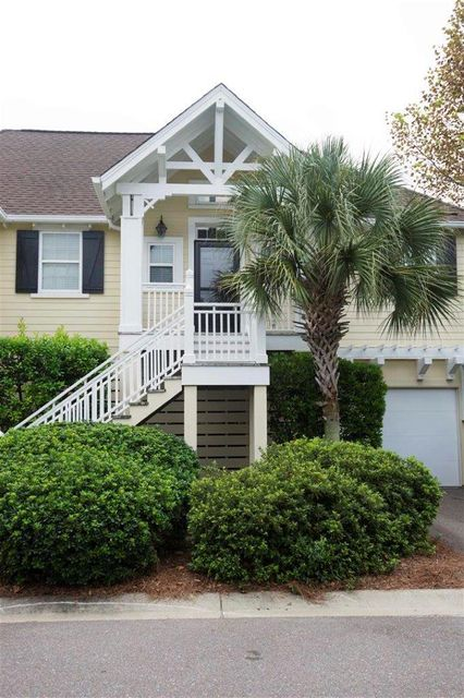 1520  Trumpet Vine Court Mount Pleasant, SC 29464