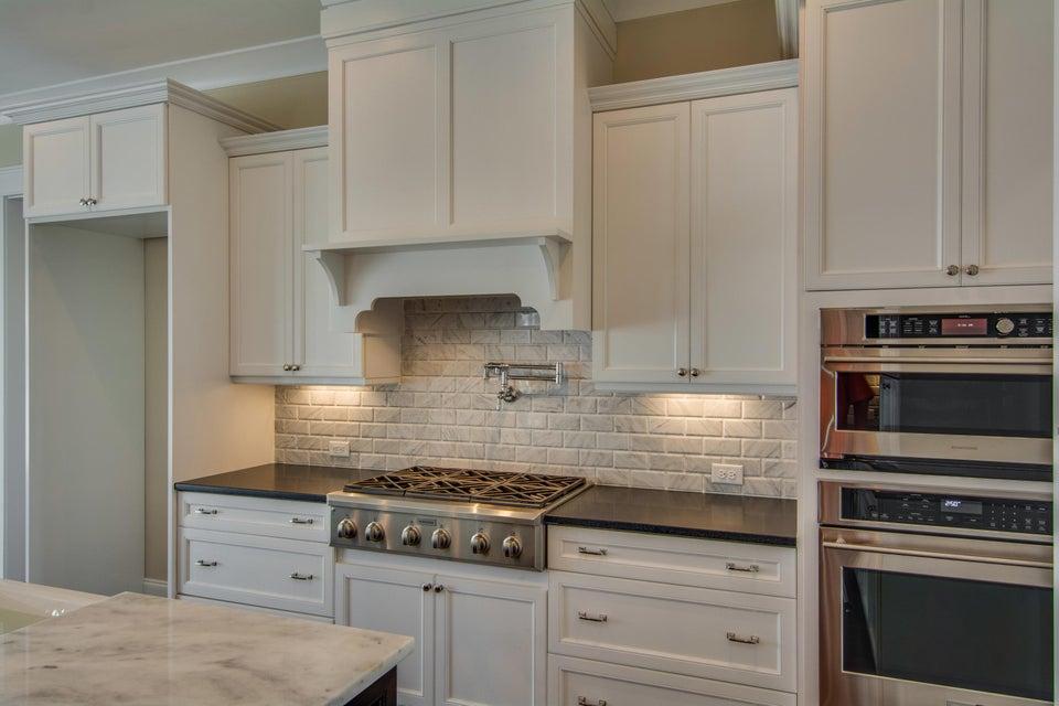 Ask Frank Real Estate Services - MLS Number: 16015520