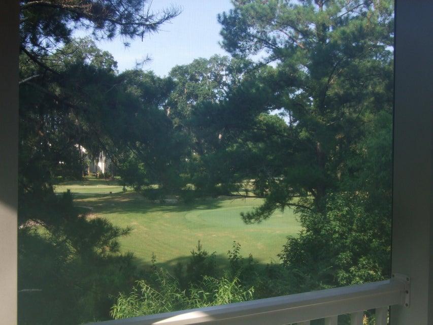 208  Golf View Lane Summerville, SC 29485