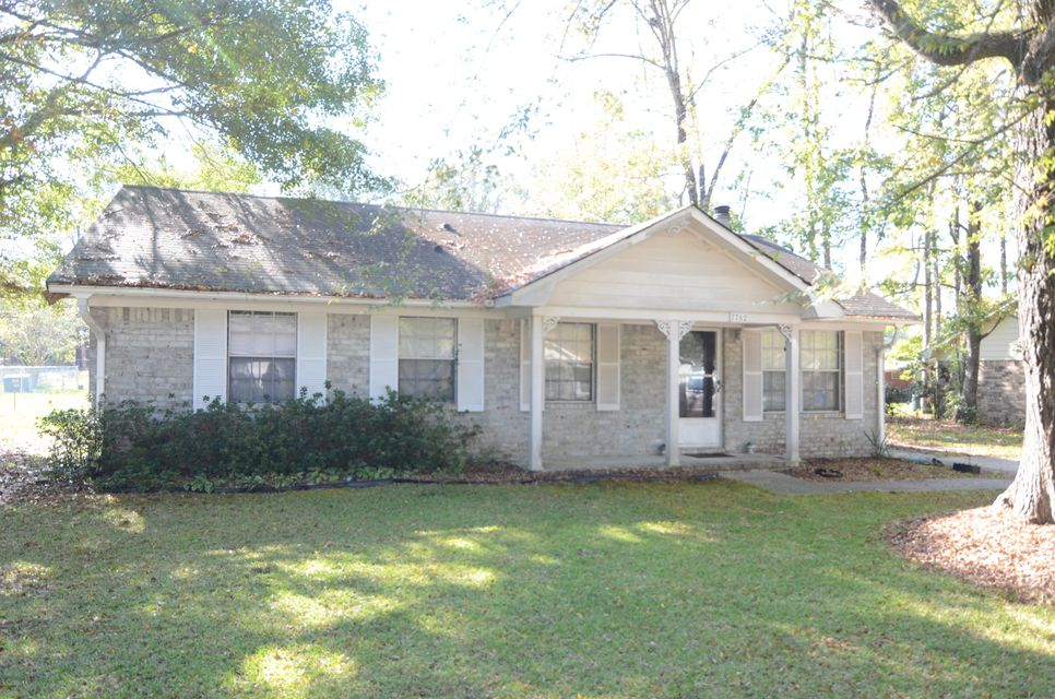 7762  Ginger Lane North Charleston, SC 29420