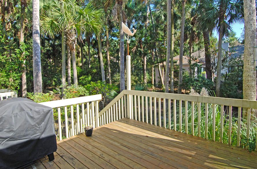Seabrook Island Homes For Sale - 2713 Seabrook Island, Seabrook Island, SC - 26