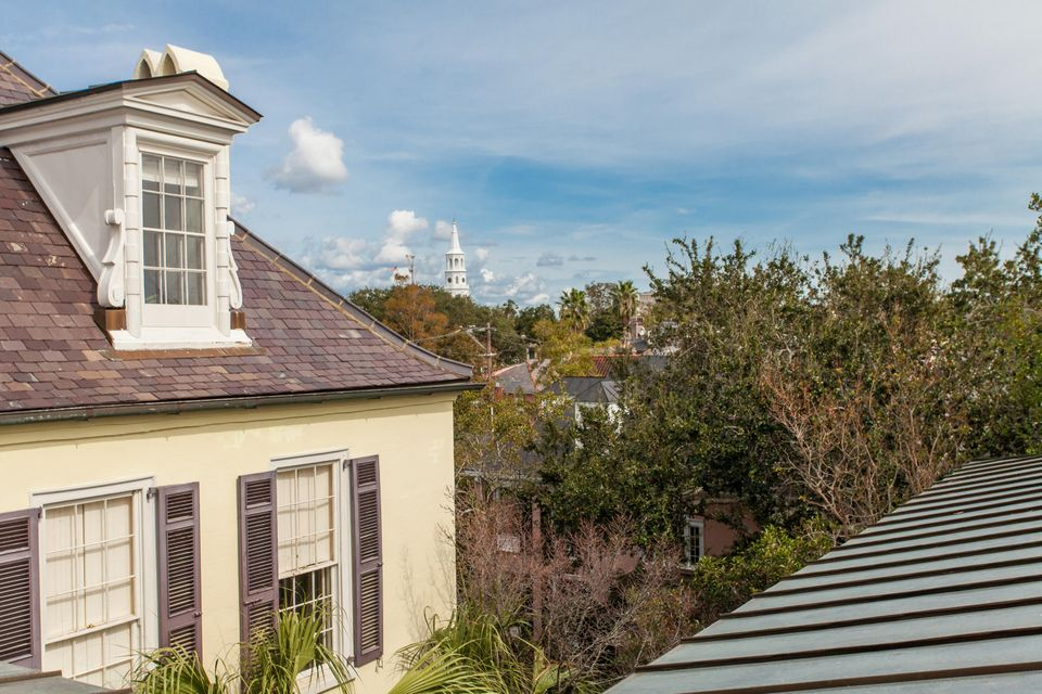 South of Broad Homes For Sale - 32 Legare, Charleston, SC - 30