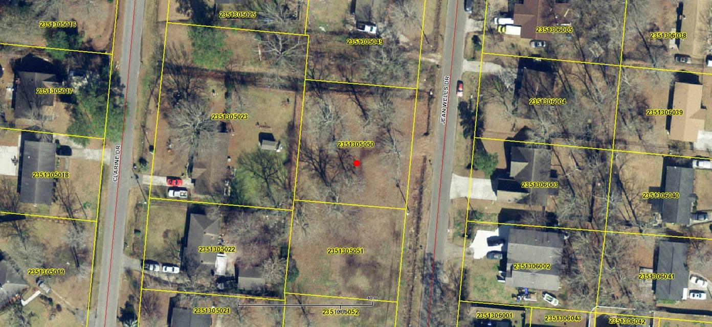205  Jean Wells Drive Goose Creek, SC 29445