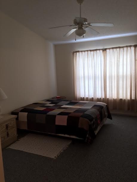 1465  Amanda Park Lane Charleston, SC 29412
