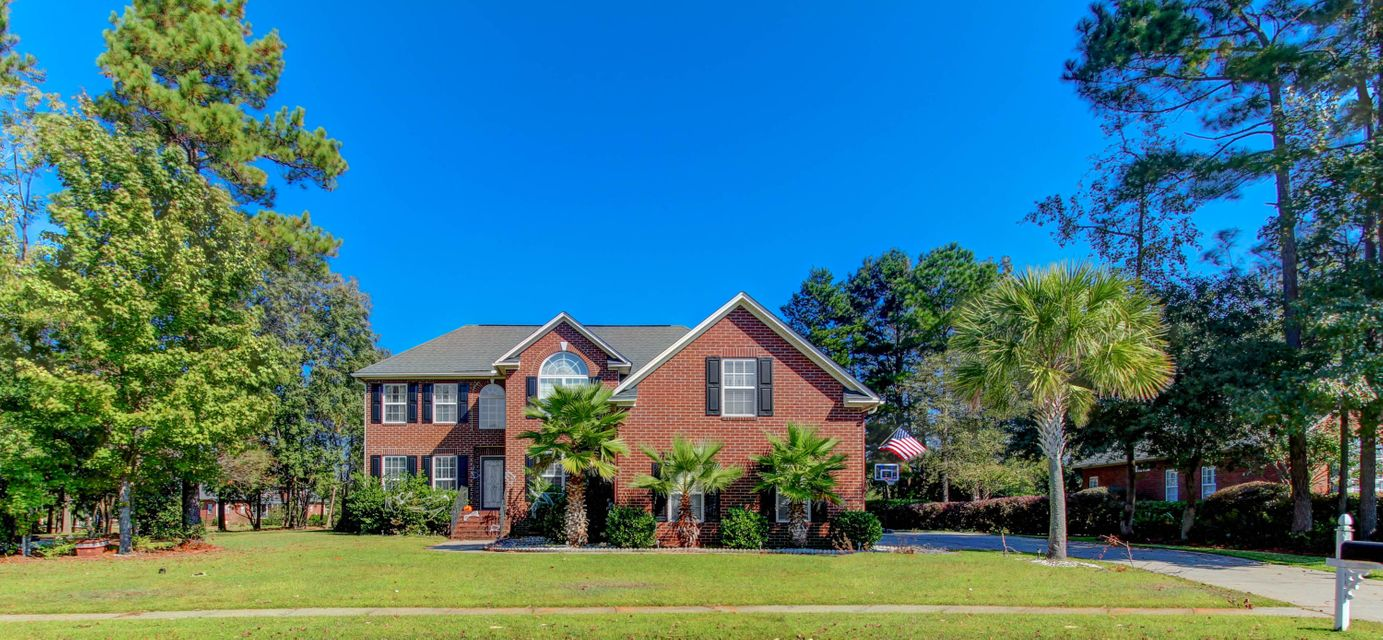 139  Welchman Avenue Goose Creek, SC 29445