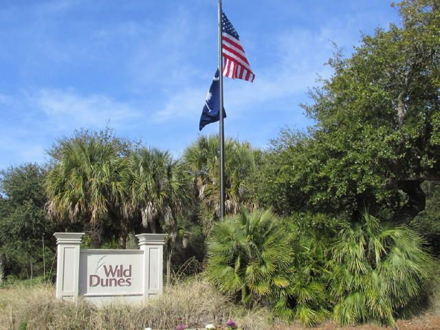 Wild Dunes Homes For Sale - 5 Great Heron Court, Isle of Palms, SC - 6