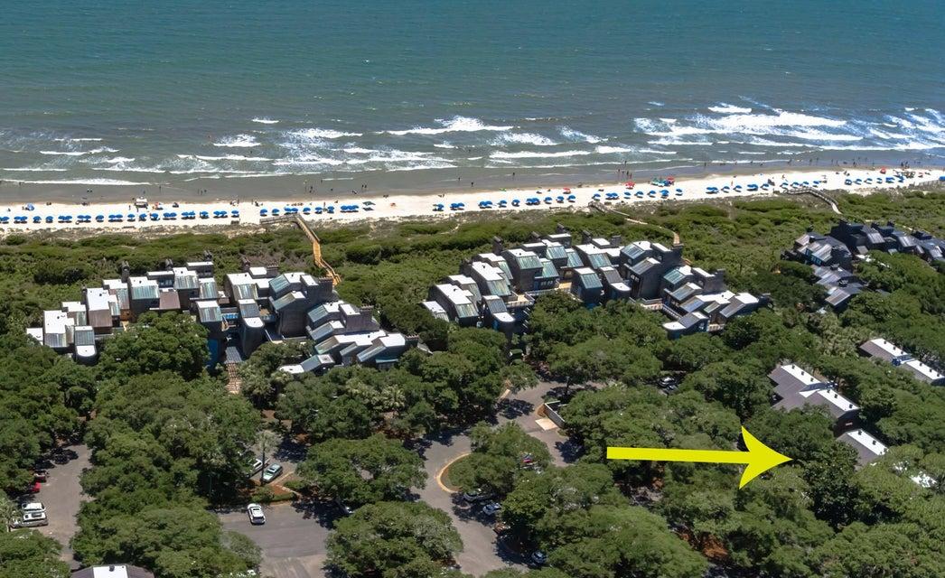 4401  Sea Forest Drive Kiawah Island, SC 29455