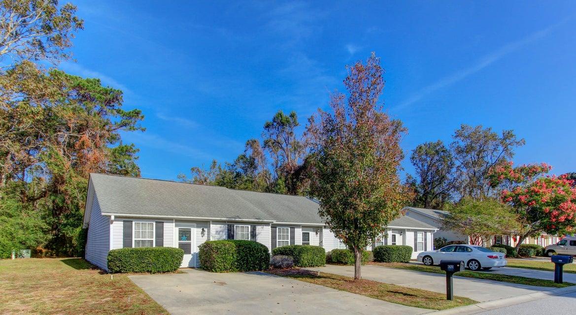 1365  Pinnacle Lane Charleston, SC 29412