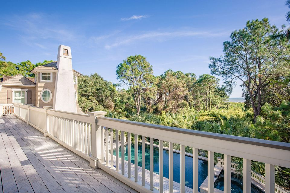 Kiawah Island Homes For Sale - 109 Flyway, Kiawah Island, SC - 23