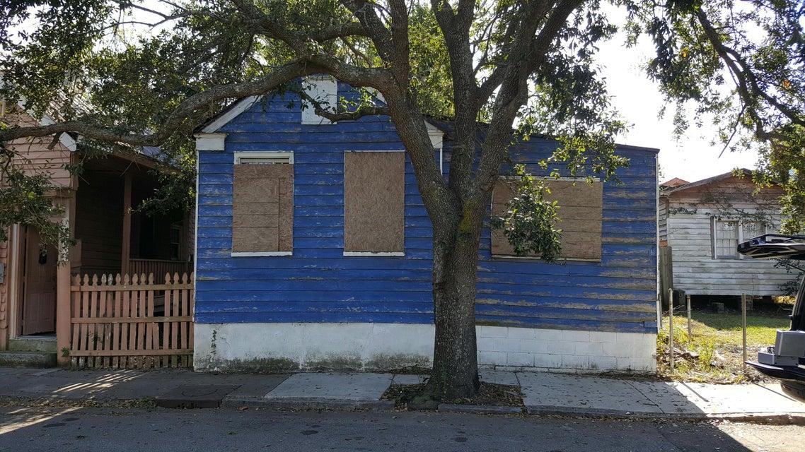 73  Cooper Street Charleston, SC 29403