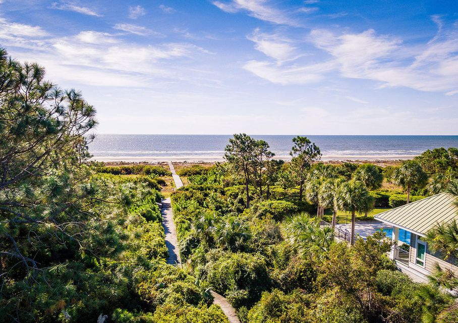 Kiawah Island Homes For Sale - 109 Flyway, Kiawah Island, SC - 59