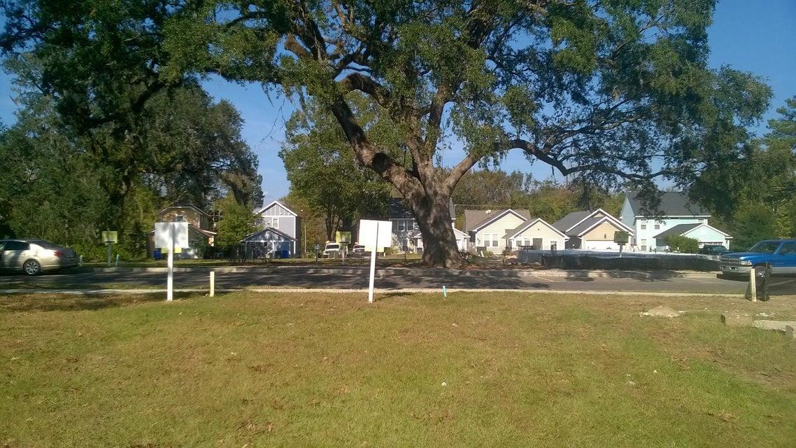 5154  Celtic Drive North Charleston, SC 29405