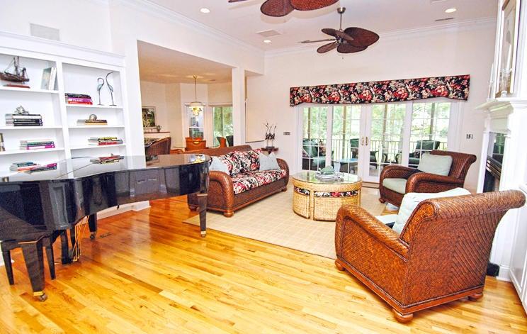 Seabrook Island Homes For Sale - 2505 Seabrook Island Road, Seabrook Island, SC - 3