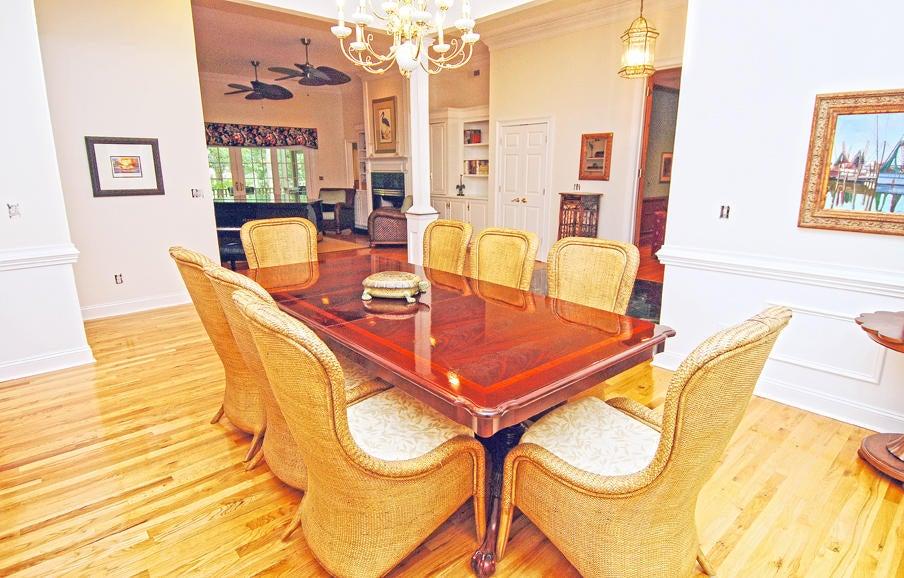 Seabrook Island Homes For Sale - 2505 Seabrook Island Road, Seabrook Island, SC - 5
