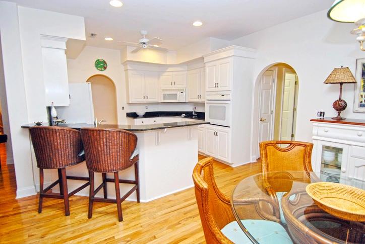Seabrook Island Homes For Sale - 2505 Seabrook Island Road, Seabrook Island, SC - 7